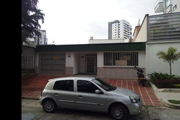 Barrio Laureles calle 21n # 15-20