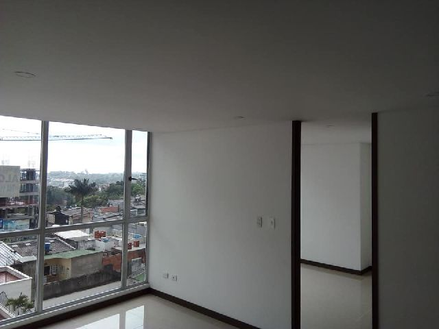 calle 1 # 12-30 Edificio 1a Club House apartamento 803